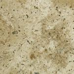 CONSTA TRAVERTINE