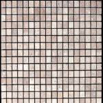 102 Mosaic Patterns
