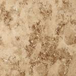 CAPPUCINO TRAVERTINE